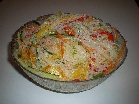 salat (450x338, 115Kb)