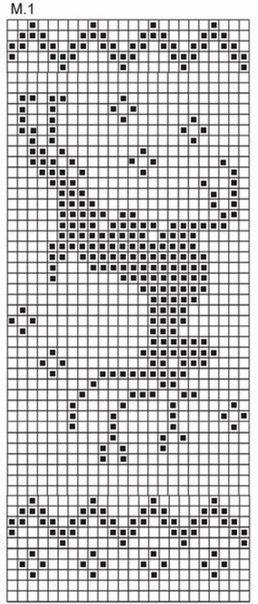 3 (258x604, 137Kb)