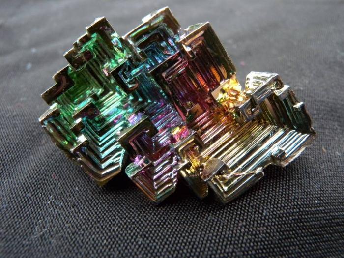 кристалы висмута 1 (700x525, 425Kb)