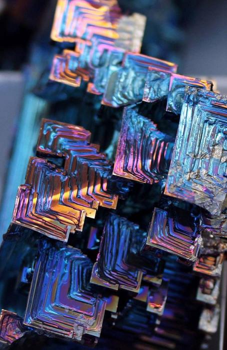 кристалы висмута 5 (454x700, 405Kb)