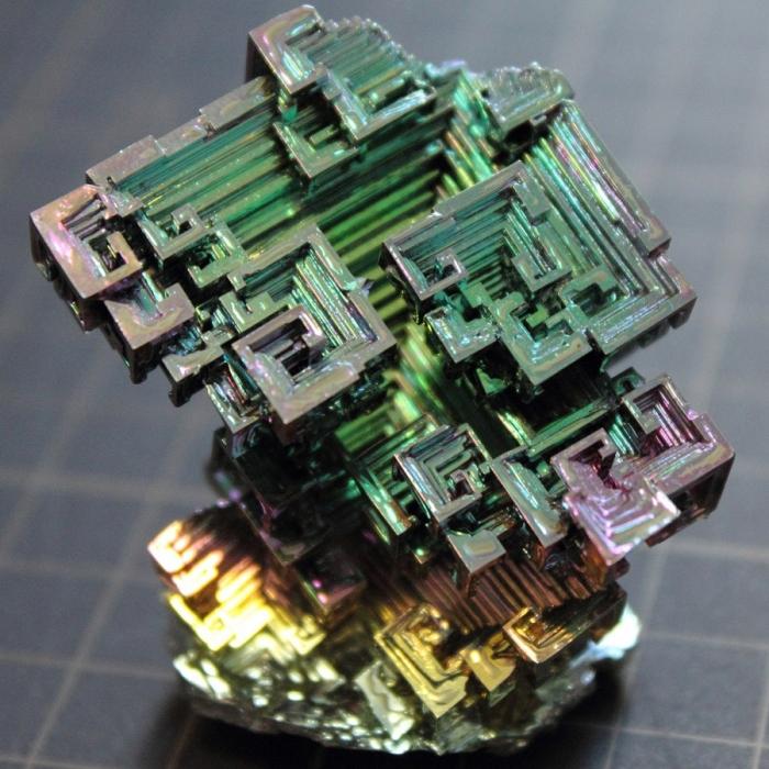 кристалы висмута 7 (700x700, 520Kb)