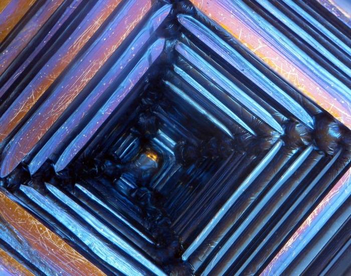 кристалы висмута 11 (700x550, 551Kb)