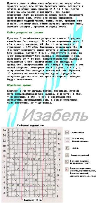 3 (1) (329x700, 195Kb)