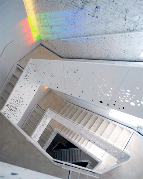 rainbow_staircase2 (468x585, 182Kb)