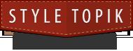 StyleTopik – Ваш гид по модному шоппингу (3) (190x73, 9Kb)