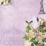Превью 78470039_large_floral_texture_6_by_etoile_du_nordd35raev (700x700, 625Kb)