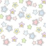 Превью 1227817_bgd_stars (512x512, 219Kb)