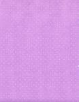 Превью 1227819_bgd_purple_dots-1 (396x512, 251Kb)