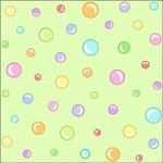 Превью 1227825_bgd_dots_print (512x512, 122Kb)
