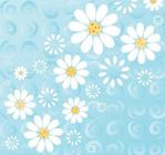 Превью 1227830_lo-white_daisies_on_blue-86052 (429x403, 140Kb)