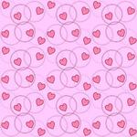 Превью 1227841_cs_breastcancerawarness2009-paper6 (700x700, 427Kb)