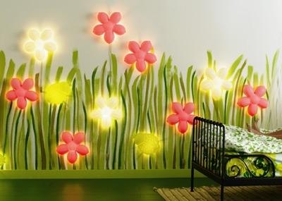 Освещение в детской комнате (1) (400x285, 80Kb)