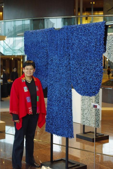 платья из фарфоровых бабочек 1 (469x700, 418Kb)
