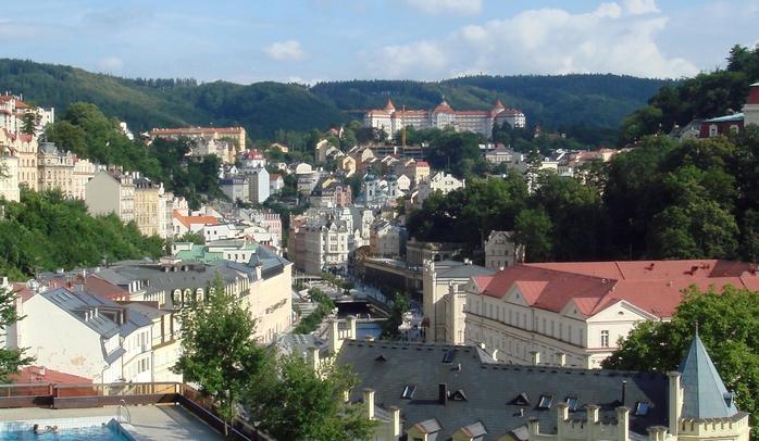 2007-KarlovyVary-143s (700x406, 264Kb)