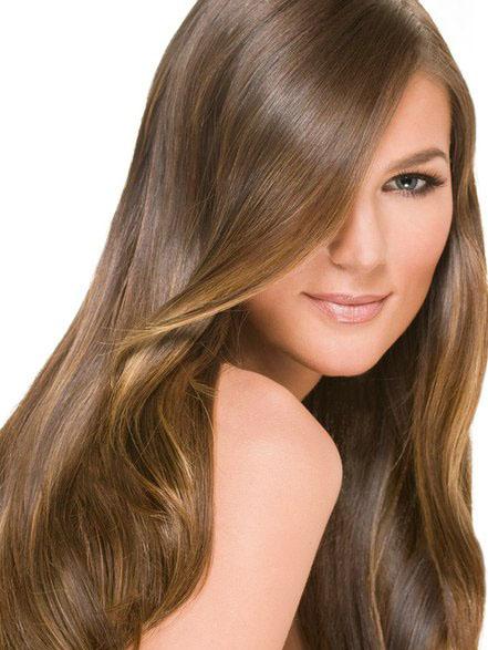 шампунь для волос/5446946_shampoo (441x587, 75Kb)