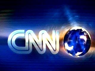 CNN (320x240, 13Kb)