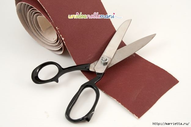 Как заточить ножницы (2) (625x417, 81Kb)