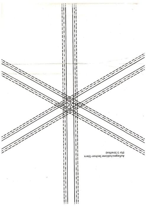 (55) (494x700, 105Kb)
