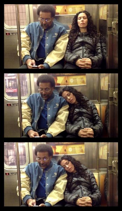 спящие в метро фото 1 (406x700, 217Kb)