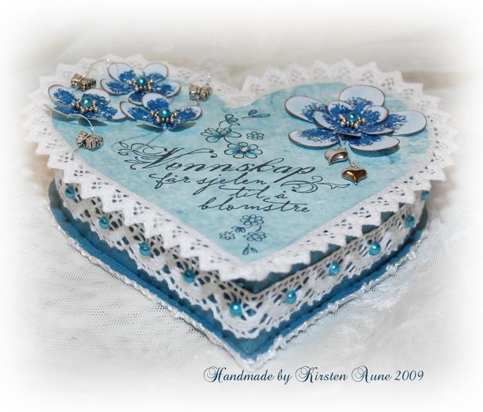 caja en forma de corazón con las manos (1) (700x597, 263Kb)