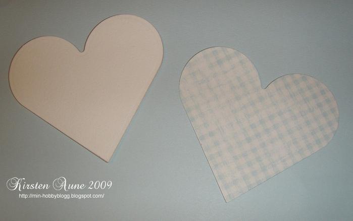 caja en forma de corazón con las manos (5) (700x438, 174Kb)