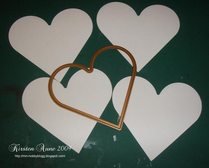caja en forma de corazón con las manos (20) (700x564, 247Kb)
