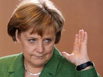 А.Меркель (340x255, 17Kb)