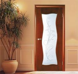 двери 2 (250x237, 45Kb)