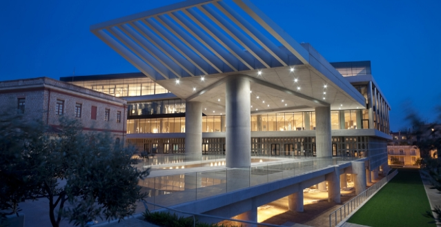 The Acropolis Museum in a nutshell~659254-316-1(1) (639x329, 155Kb)