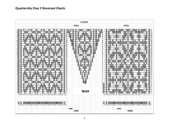 Quarternity2R.page1 (700x540, 173Kb)