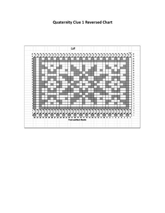 Quaternity1R.page1 (540x700, 86Kb)