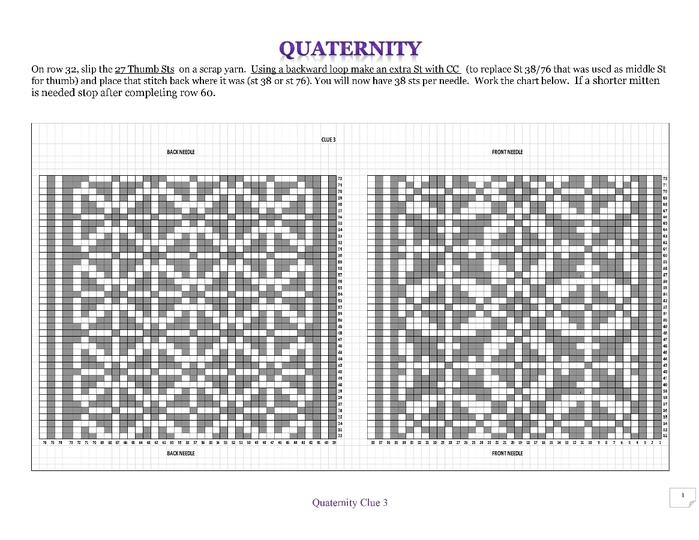 Quaternity3.page1 (700x540, 196Kb)