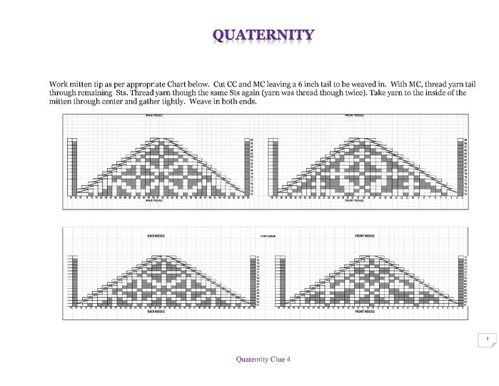 Quaternity4.page1 (700x540, 137Kb)