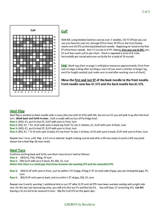 Liseron (converted).page2 (540x700, 147Kb)