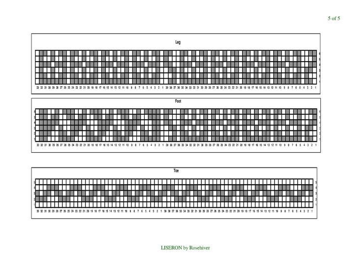 Liseron (converted).page5 (700x540, 150Kb)
