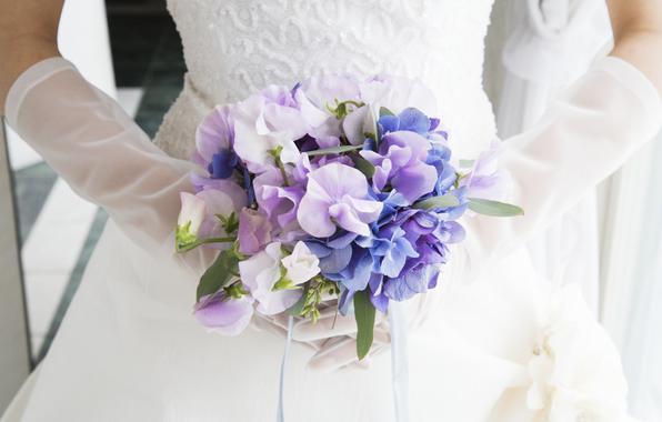 свадебный букет/4348076_503217 (596x380, 145Kb)