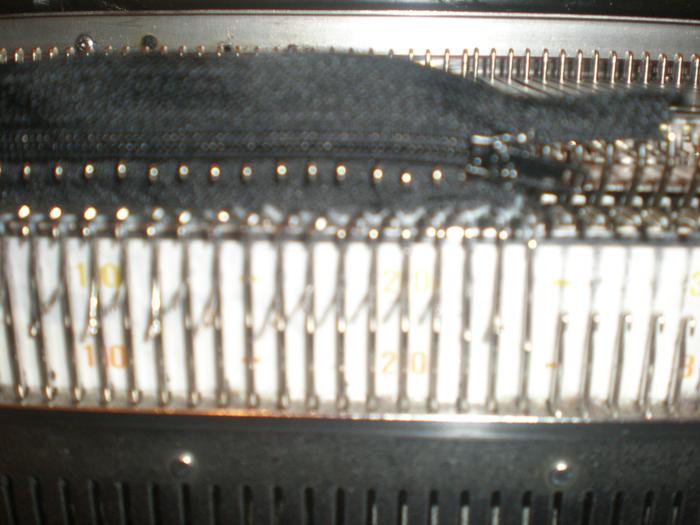 PB290005 (700x525, 479Kb)