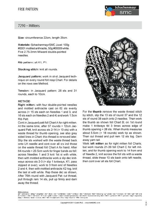 freepattern_smc_7290_en.page1 (494x700, 168Kb)