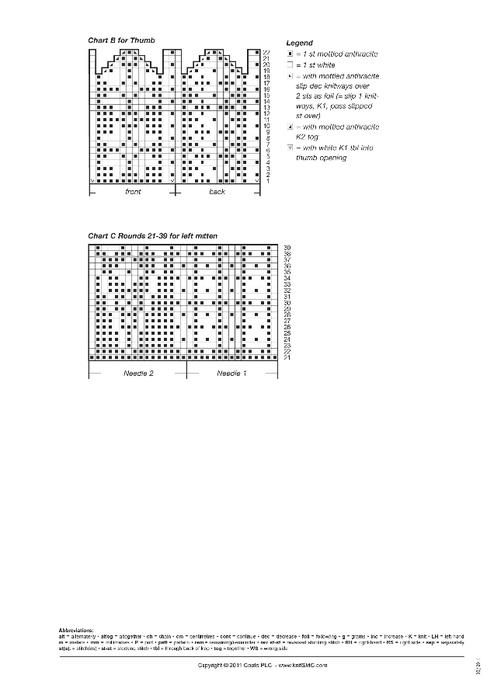 freepattern_smc_7290_en.page3 (494x700, 77Kb)