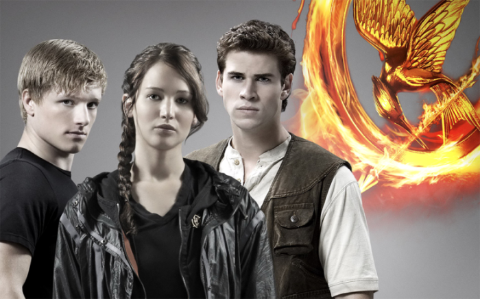 Peeta-Katniss-Gale (700x437, 1572Kb)