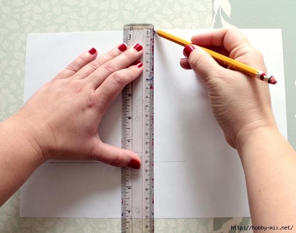 1-origami-lantern-measure (600x473, 192Kb)