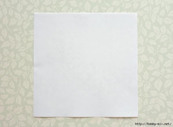 3-origami-lantern-lay-paper (600x441, 151Kb)