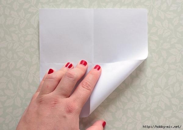 7-origami-lantern-fold-inwards (600x427, 154Kb)