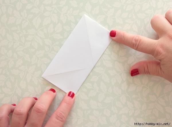 9-origami-lantern-fold-up-left (600x444, 163Kb)