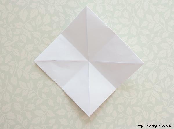 11-origami-lantern-open (600x445, 150Kb)