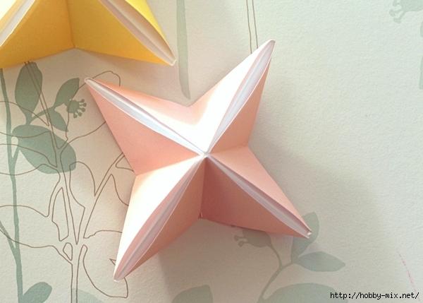 15b-origami-lantern-ready-star-color (600x429, 178Kb)