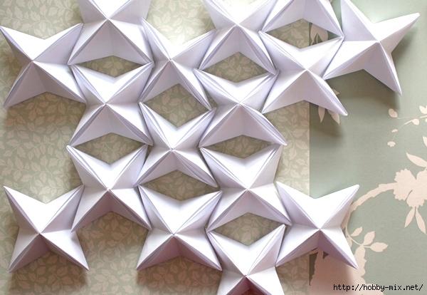 17-origami-lantern-position-pattern (600x414, 199Kb)
