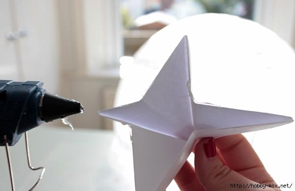 19-origami-lantern-glue-starb (600x389, 108Kb)