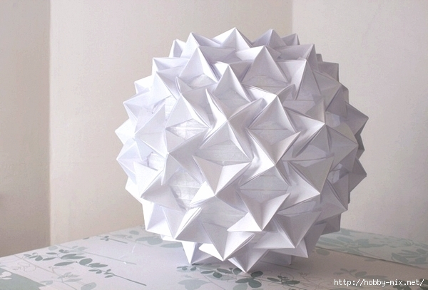 final-origami-lantern-light (600x407, 155Kb)