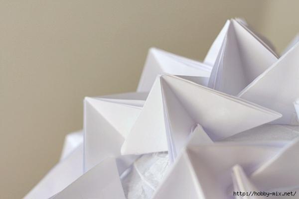 24-origami-lantern-ready-detail (600x400, 131Kb)